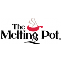 the_melting_pot-logo
